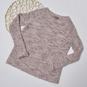 LILLA P Comfy Knit Sweater